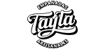 Tayta Empanadas Artisanales