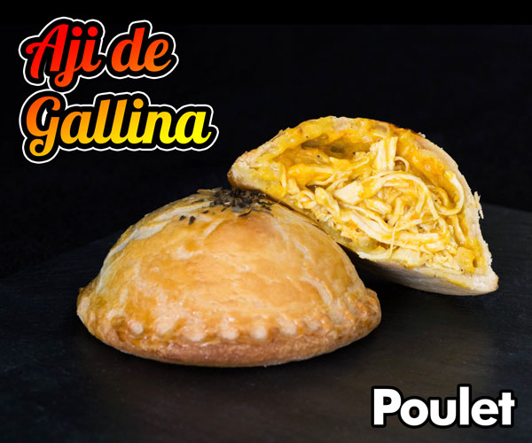 AjideGallina