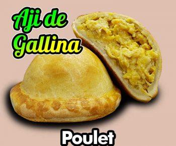 Aji_De_Gallina_Empanada