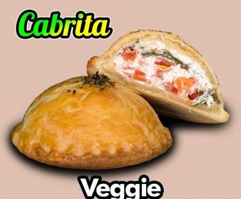 Cabrita_Empanada
