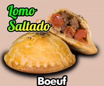 Lomo_Saltado_Empanada