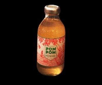 pompompommew