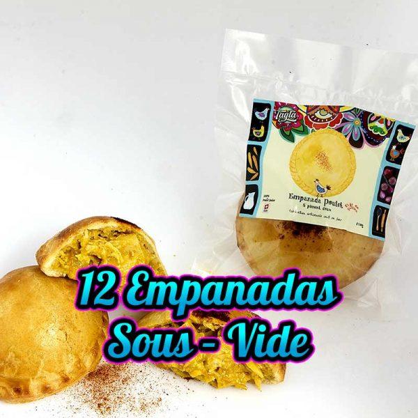 Empanadas_Sous_Vide